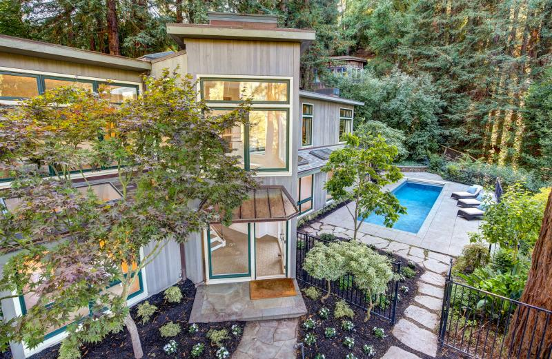 340 Magee Avenue, Mill Valley #2