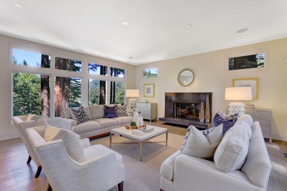 340 Magee Avenue, Mill Valley #11