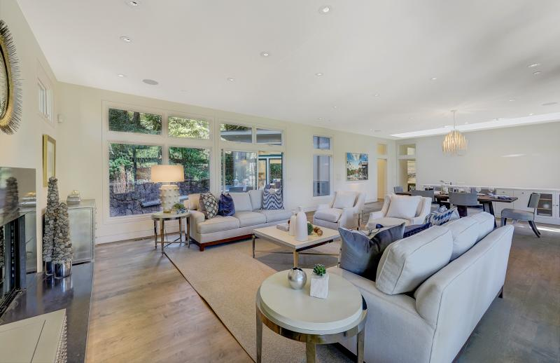 340 Magee Avenue, Mill Valley #13