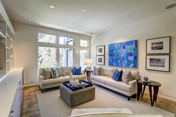 340 Magee Avenue, Mill Valley #21