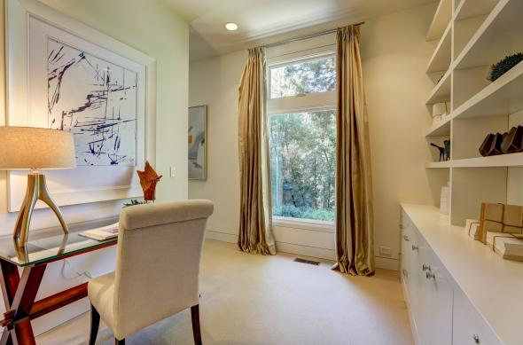 340 Magee Avenue, Mill Valley #28