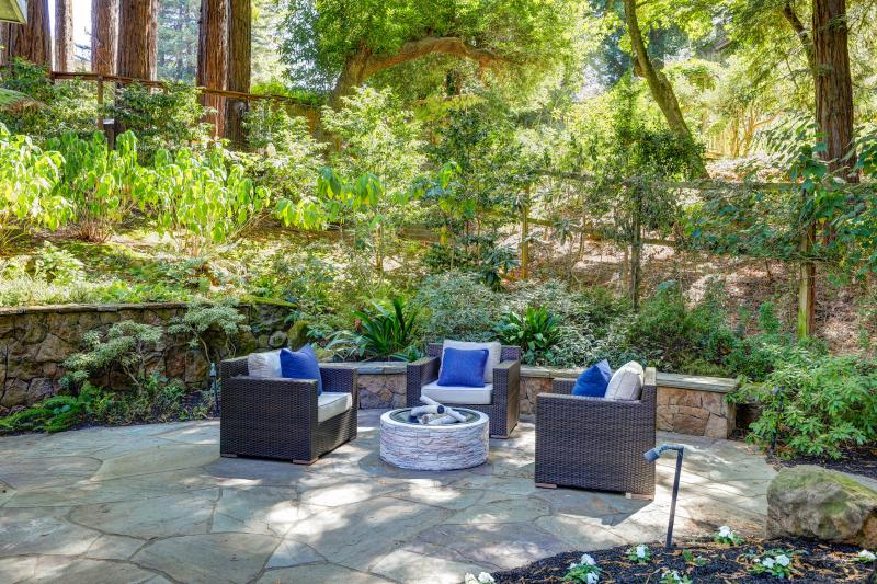 340 Magee Avenue, Mill Valley #36