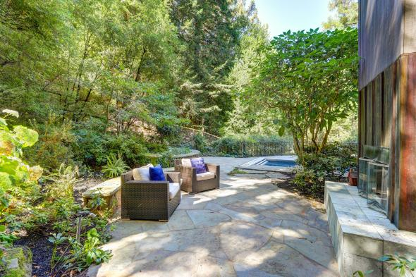 340 Magee Avenue, Mill Valley #37