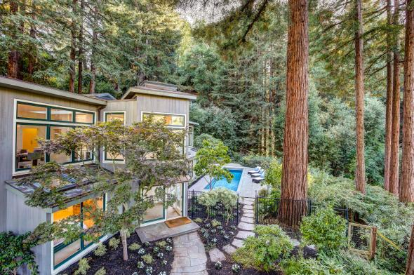 340 Magee Avenue, Mill Valley #43