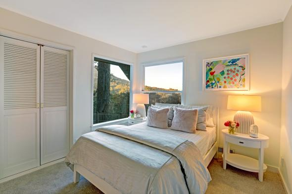 998 Edgewood Avenue, Mill Valley #29