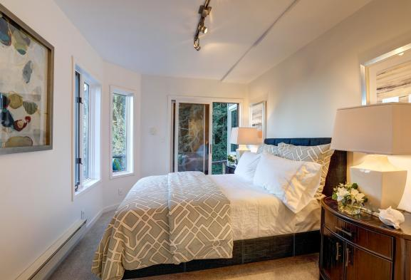 998 Edgewood Avenue, Mill Valley #34