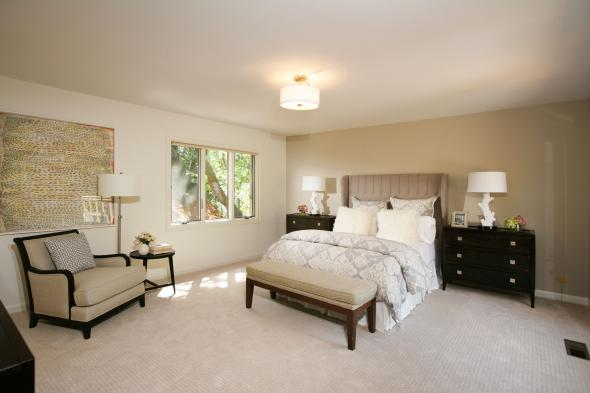 52 Wolfe Canyon Road, Kentfield #14