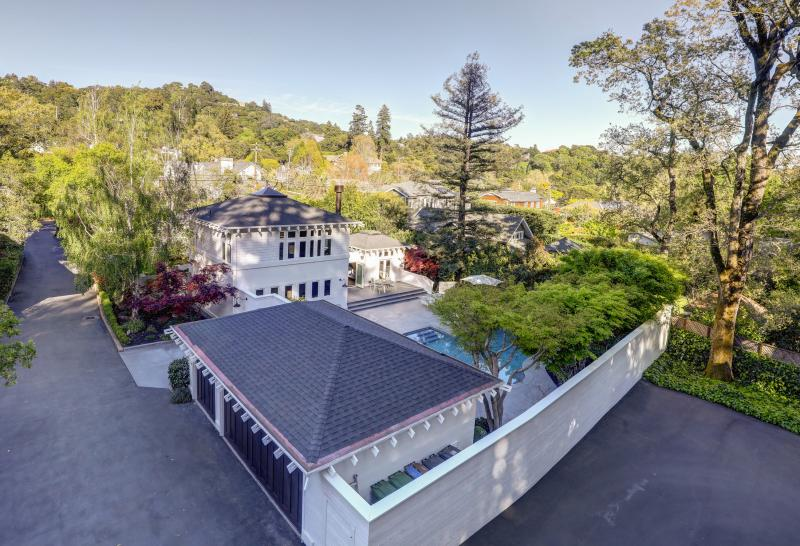 205 Laurel Grove , Kentfield #44