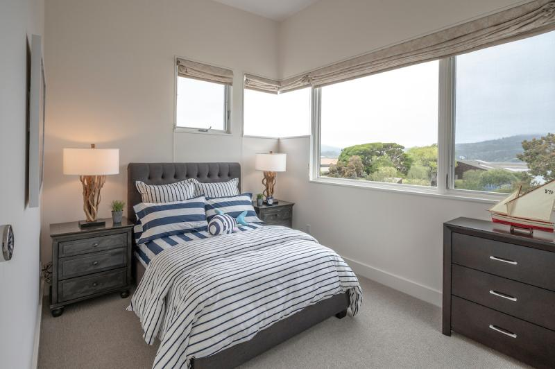 320 Seadrift Road, Stinson Beach #20