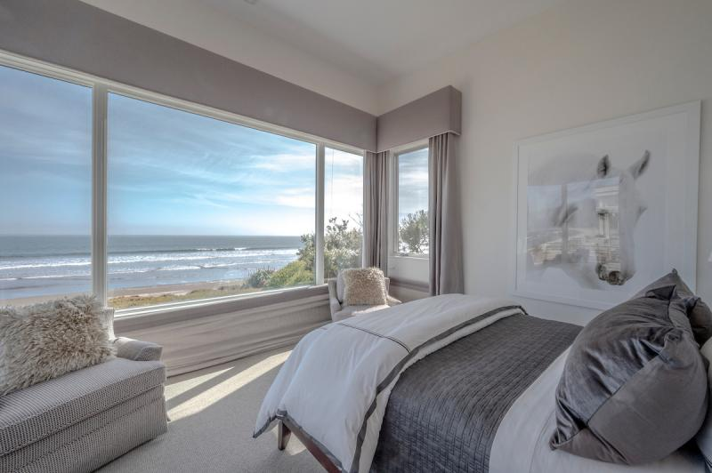 320 Seadrift Road, Stinson Beach #26