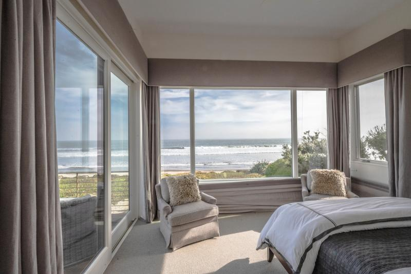 320 Seadrift Road, Stinson Beach #28