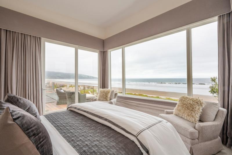 320 Seadrift Road, Stinson Beach #29