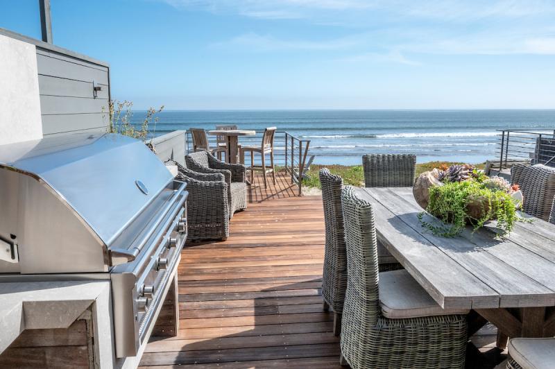 320 Seadrift Road, Stinson Beach #33