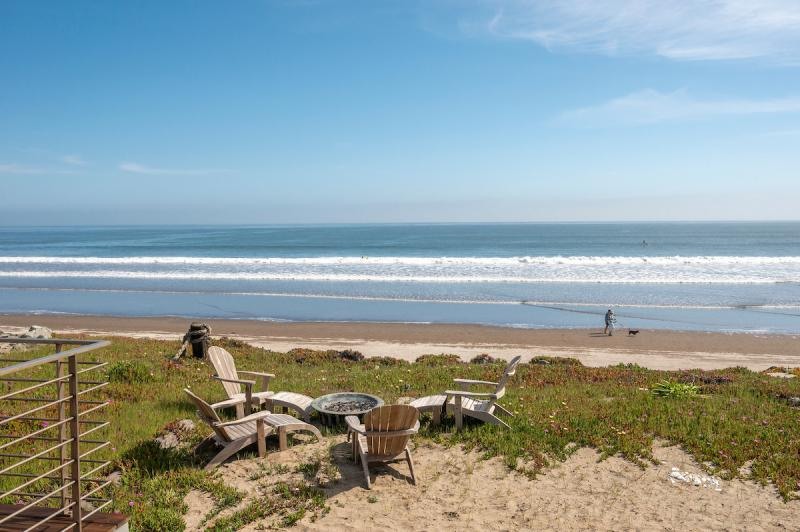 320 Seadrift Road, Stinson Beach #37
