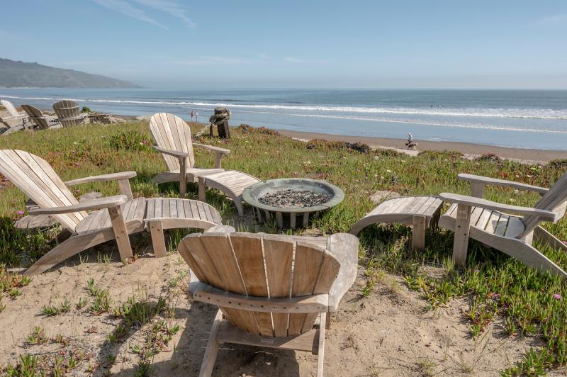 320 Seadrift Road, Stinson Beach #38