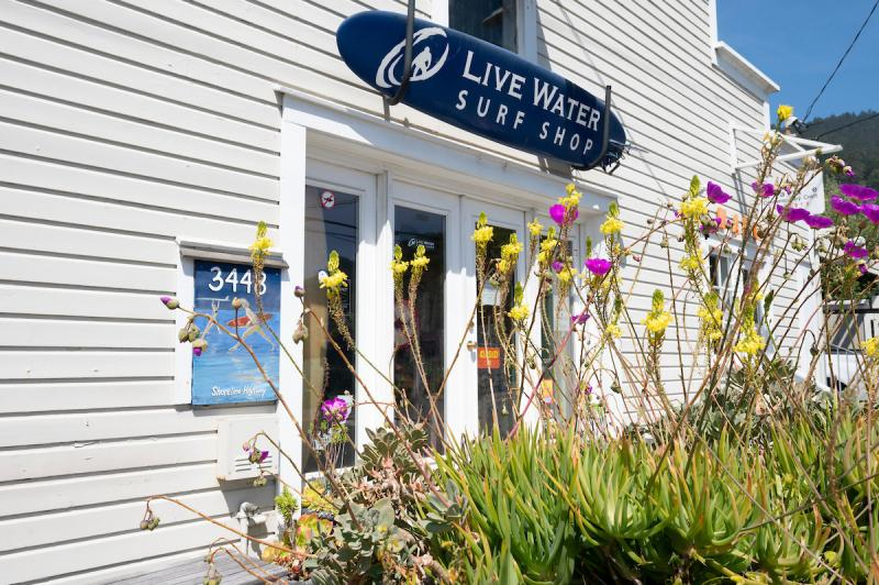 320 Seadrift Road, Stinson Beach #42