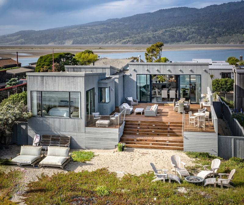320 Seadrift Road, Stinson Beach #43