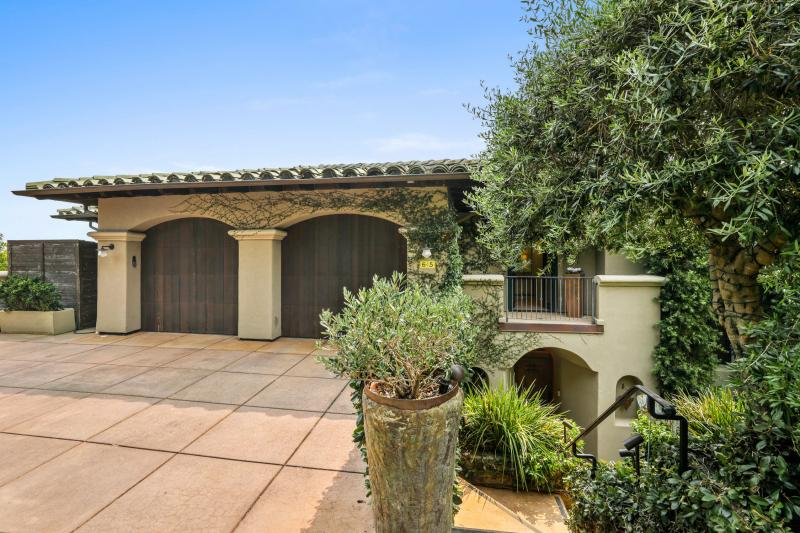 65 Summit Road, San Anselmo #2