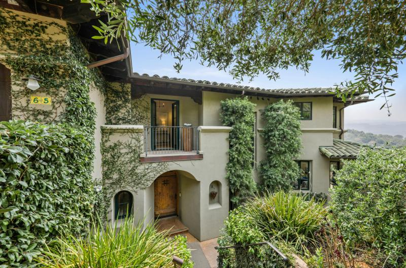 65 Summit Road, San Anselmo #3