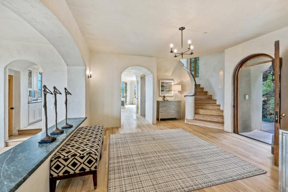 65 Summit Road, San Anselmo #5