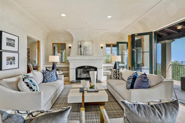 65 Summit Road, San Anselmo #8