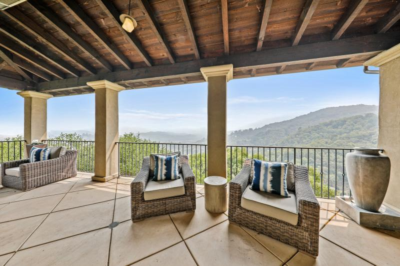 65 Summit Road, San Anselmo #11