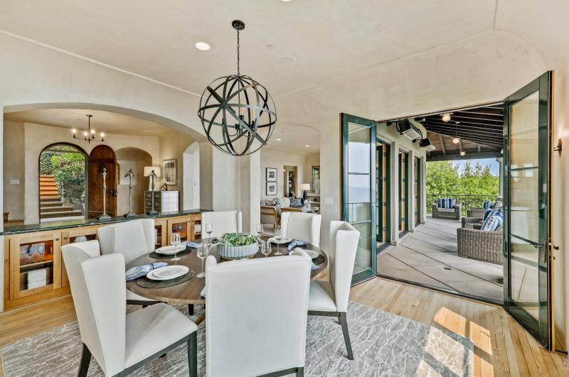 65 Summit Road, San Anselmo #14