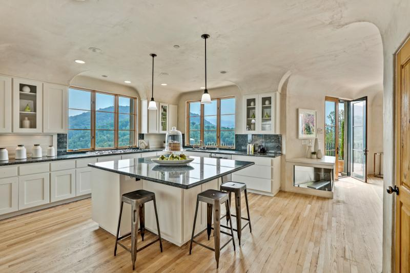 65 Summit Road, San Anselmo #16