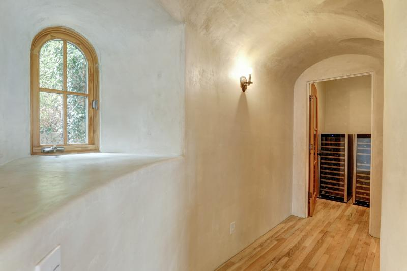65 Summit Road, San Anselmo #21