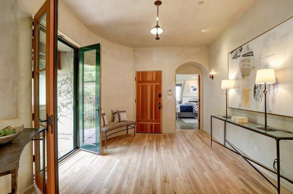 65 Summit Road, San Anselmo #22
