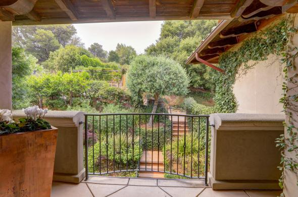 65 Summit Road, San Anselmo #23