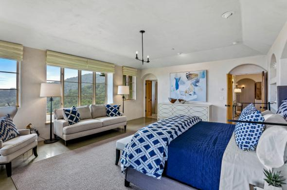 65 Summit Road, San Anselmo #26
