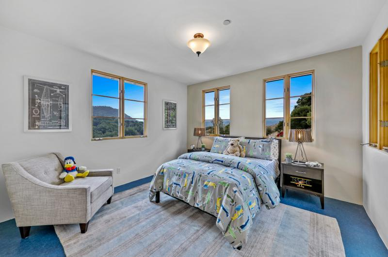 65 Summit Road, San Anselmo #30