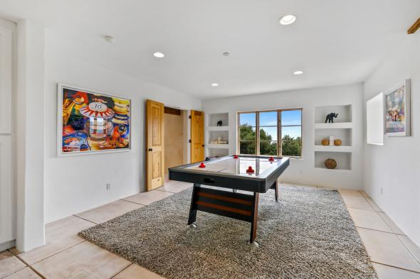 65 Summit Road, San Anselmo #34