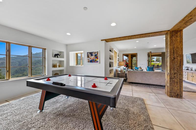 65 Summit Road, San Anselmo #35