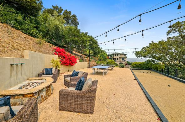 65 Summit Road, San Anselmo #48