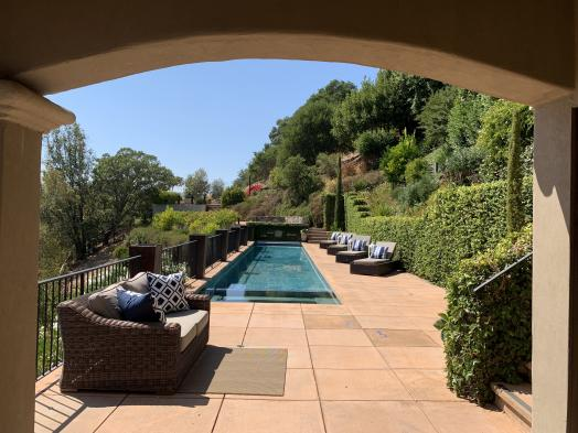 65 Summit Road, San Anselmo #43