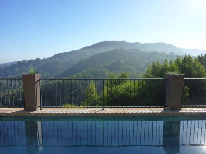 65 Summit Road, San Anselmo #44