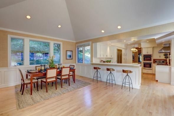 115 Underhill Road, Mill Valley #8