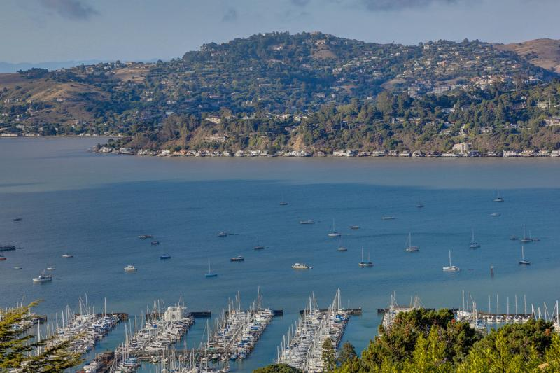 32 Cloud View Road, Sausalito #2
