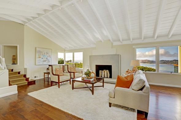 32 Cloud View Road, Sausalito #7