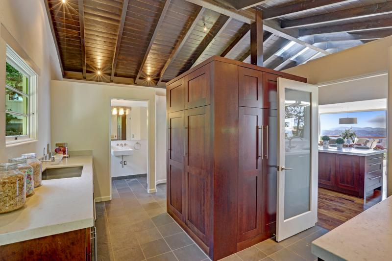 32 Cloud View Road, Sausalito #14