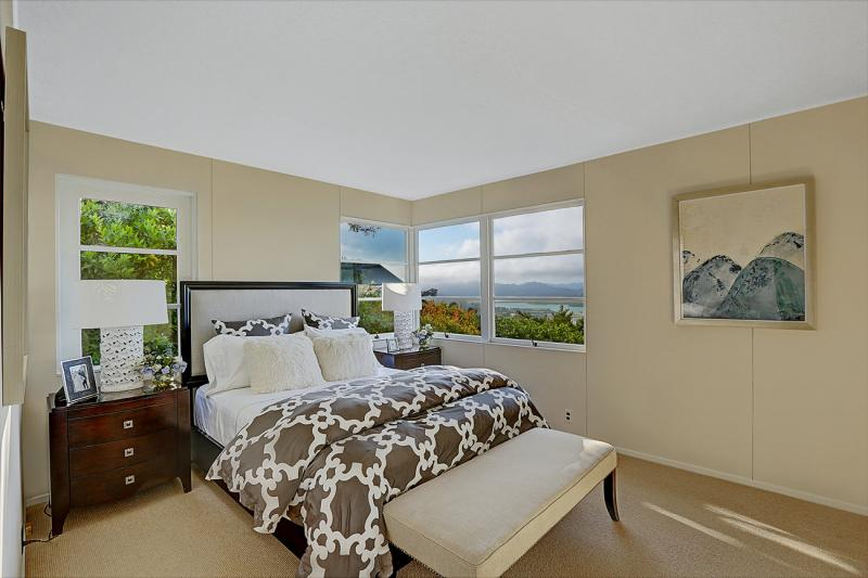 32 Cloud View Road, Sausalito #17