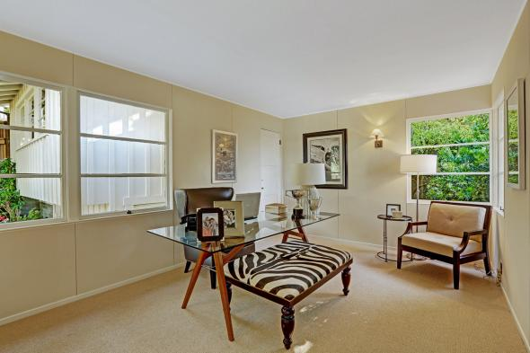 32 Cloud View Road, Sausalito #18