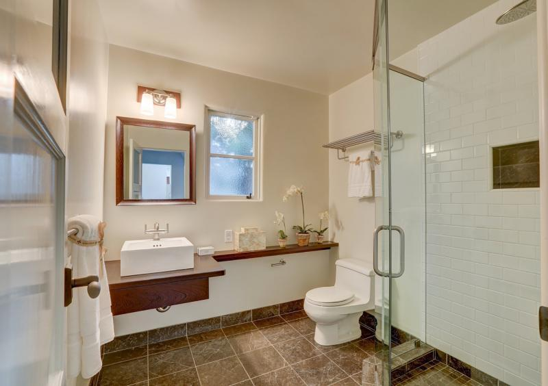 32 Cloud View Road, Sausalito #19