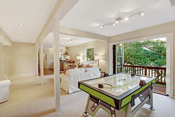 32 Cloud View Road, Sausalito #21