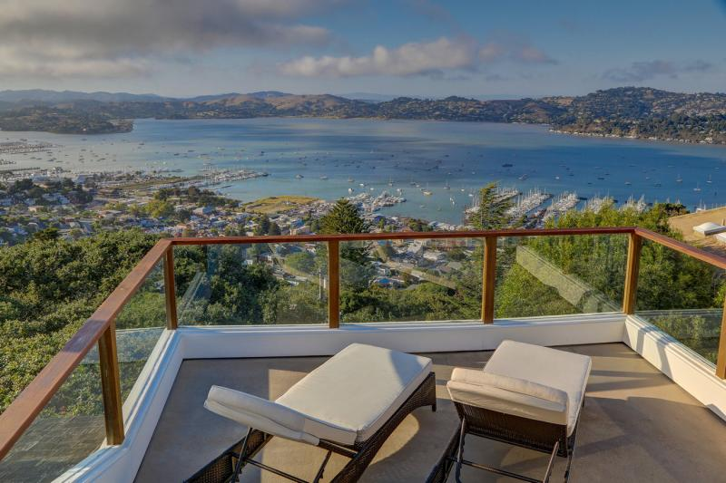 32 Cloud View Road, Sausalito #24