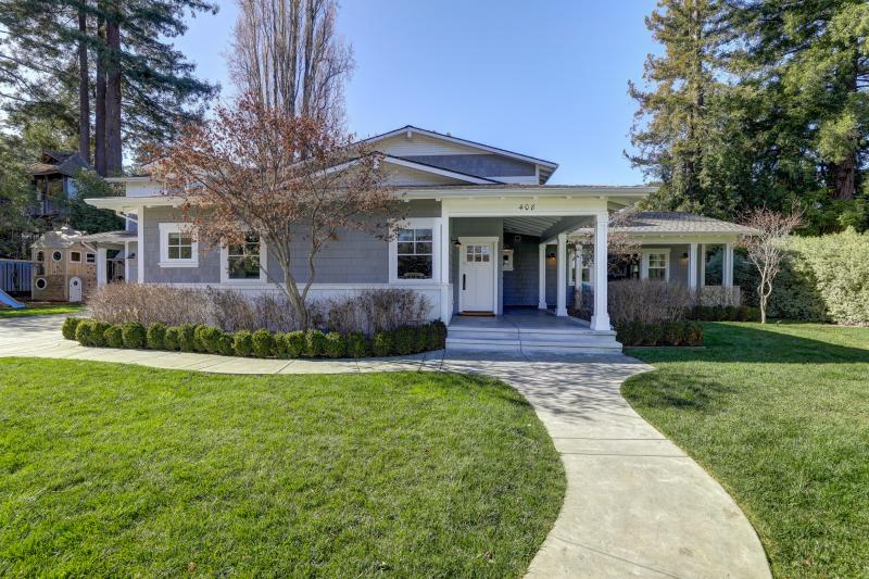 408 Spruce Street, Mill Valley #3