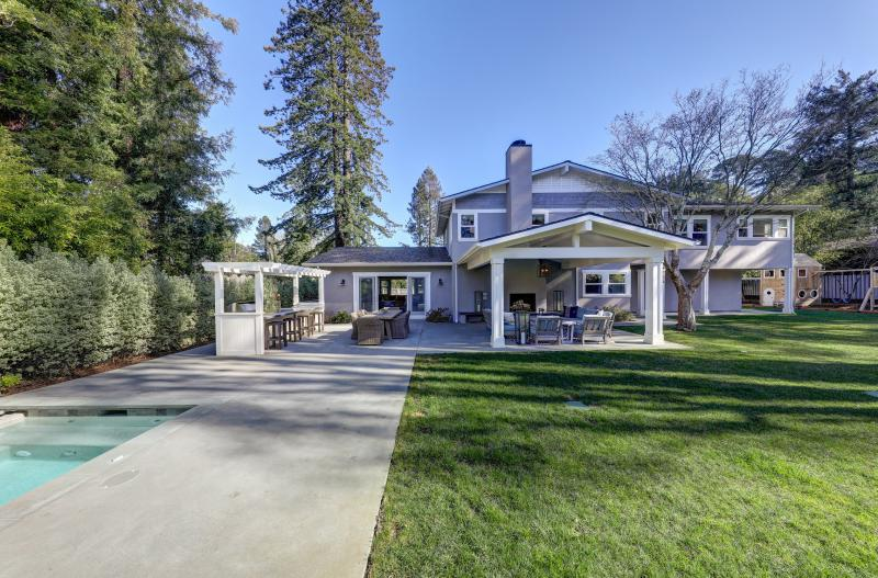 408 Spruce Street, Mill Valley #41
