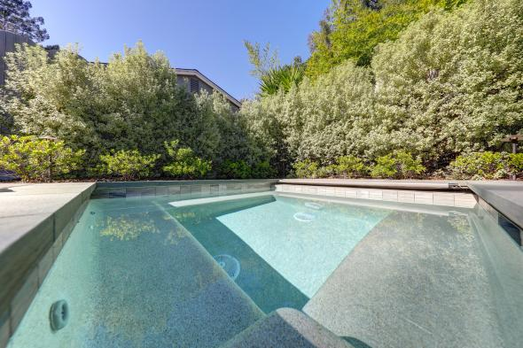 408 Spruce Street, Mill Valley #42